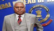 कोयला घोटाला: जांच अधिकारी ने कोर्ट को बताया, रंजीत सिन्हा के आदेश पर बंद की जांच