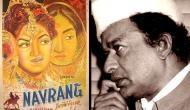 गूगल ने इस महान भारतीय फिल्मकार के सम्मान में बनाया डूडल