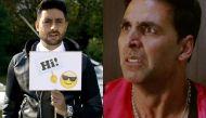 Housefull 3: Akshay Kumar is very protective and sensitive, says Abhishek Bachchan
