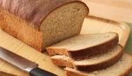 जानिए कितना ख़तरनाक है रोज़ाना ब्रेड खाना