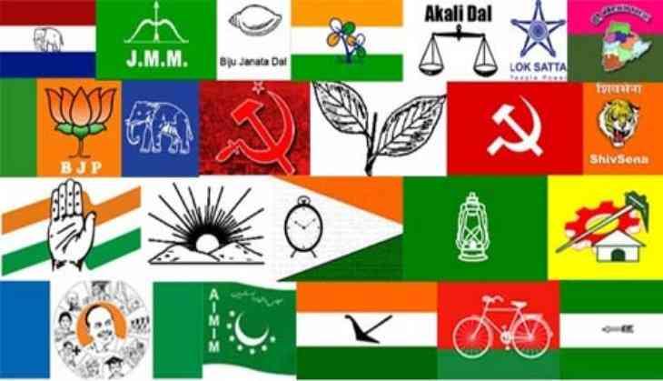 political party in tamilndu க்கான பட முடிவு