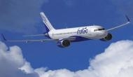 HURRY! IndiGo announces offer on flights tickets below Rs. 1,000