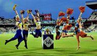 आईपीएल: इन चार टीमों ने प्लेऑफ में की अपनी जगह पक्की