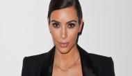 I looked like cow: Kim Kardashian on her pregnancy pictures