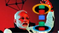 Bharatvani: Modi govt likely to launch multi-lingual education portal by 25 May