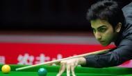 Asian Snooker Championship: Pankaj Advani a win away