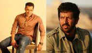 #CatchExclusive: No heroine, no villain in Salman Khan - Kabir Khan's next
