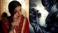 Sarbjit vs X Men: Hollywood pips Bollywood yet again at the Box Office