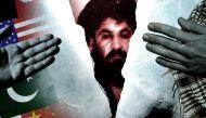 Mullah Mansoor's killing is a game-changer in the Af-Pak region