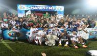 फुटबॉल: मोहन बागान ने 14वीं बार फेडरेशन कप टूर्नामेंट का खिताब जीता