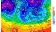 This discovery may revolutionise the way we forecast weather