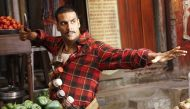 Housefull 3: Akshay Kumar has a unique take on adult comedies in Bollywood