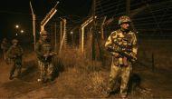 श्रीनगर:  जैश-ए-मोहम्मद के शीर्ष कमांडर समेत दो आतंकवादी ढेर