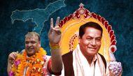 Handling No.2 Himanta may be Assam CM Sarbananda's biggest challenge