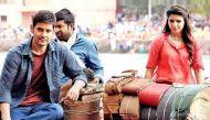 Brahmotsavam Box Office: Disastrous opening weekend for Mahesh Babu film