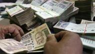 दिल्ली: आनंद विहार बस अड्डे से गोरखपुर भेजे जा रहे 96 लाख जब्त, एक गिरफ्तार