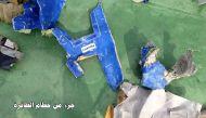 इजिप्ट एयर हादसा: धमाके के बाद क्रैश के मिले संकेत
