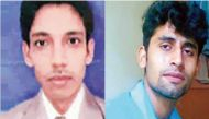 2 Indian Mujahideen men in new Islamic State video, police confirm