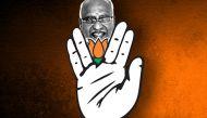 केरल में बीजेपी की जीत में कांग्रेस का हाथ है?