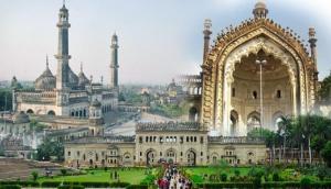 सबसे साफ़ शहरों की सूची से लखनऊ के नदारद रहने पर योगी की नसीहत