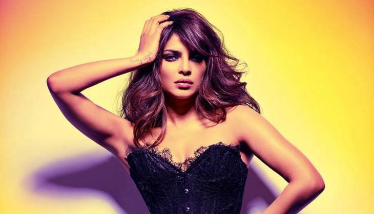 Is Peecee paired with Sidharth Malhotra?