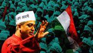 आम आदमी पार्टी का खास पत्रकार: गोवा चुनाव में आप का चुनावी चेहरा हो सकते हैं राजदीप सरदेसाई