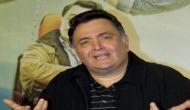 When Neetu Kapoor filed a domestic violence case against Rishi Kapoor