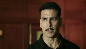 Housefull 3: I don't want to be called an 'action hero', says Akshay Kumar