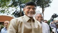 पीएम मोदी के खिलाफ अविश्वास प्रस्ताव लाना चाहती हैं आंध्र की पार्टियां