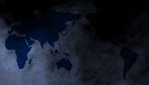 खतरे की घंटी: कार्बन डाई ऑक्साइड 400 पीपीएम के पार