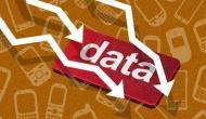 डाउनलोडिंग के मामले में Idea, Vodafone और jio को पछाड़कर ये कंपनी बनी नंबर वन