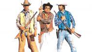 Hera Pheri 3: Triple the fun as Akshay Kumar rejoins Paresh Rawal, Suniel Shetty in the comic franchise