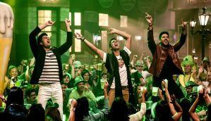 Akshay Kumar beats Shah Rukh Khan: Housefull 3 to get the widest release of 2016