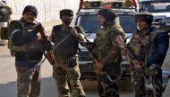 पठानकोट हमला: आतंकियों का हैंडलर पाक से अफगान भागा
