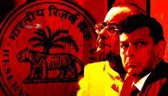 रघुराम राजन के दूसरे कार्यकाल के समर्थन में अमूल गर्ल
