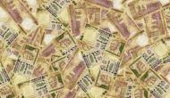 अनाथ बच्चों के घर में मिले 96 हजार रुपये के पुराने नोट, पीएम मोदी से लगाई गुहार