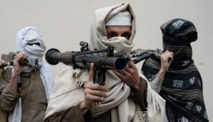 No word yet from Indian aid worker's abductors, Afghan police talking with Taliban