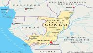 अफ्रीकी देश कॉन्गो में भारतीयों पर हमला, दिल्ली में हुई हत्या की प्रतिक्रिया का शक