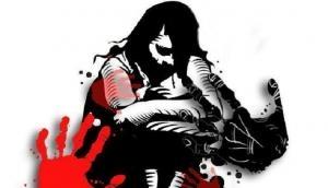 Mumbai: Serial molester sexually harasses 33-year-old woman on way home