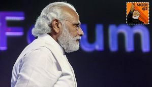 """Modi's mission against """"obsolete"""" laws is just a house-keeping exercise"""