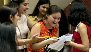 CBSE Class 10 results 2016: Girls outshine boys yet again with 96.36% passing percentage