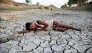 भारत में गहरा रही है जल दंगों की संभावना