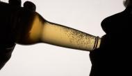 हफ्ते में 5 बीयर गिलास पीने वालों की जान पर बड़ा खतरा- रिपोर्ट