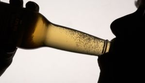 Liquor consumption to be banned in select public places in Goa