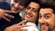 #Exclusive: Great Grand Masti trailer out in June first week