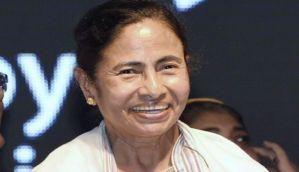 Meet India's newest national party, the Mamata Banerjee-led Trinamool Congress