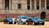 जानिए कौन सी कारों का इस्तेमाल करते हैं भारत के टॉप राजनेता