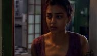 'Phobia 2' to have a male lead