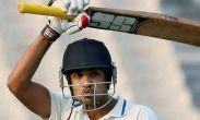 लक्ष्मी रतन शुक्ला: क्रिकेटर से मंत्री बनने का सफर