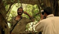 Veerappan movie review:  Film Terrorist Ram Gopal Varma destroys the film